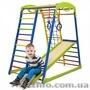 Детский спортивный комплекс для дома SportWood, Объявление #1593679