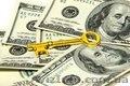 Кредит под залог недвижимости InvestKredo
