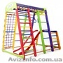Спортивный комплекс для дома Акварелька Plus 1-1 - Изображение #2, Объявление #1592850