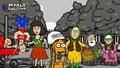 Мы делаем мультфильмы! - Изображение #3, Объявление #1591729