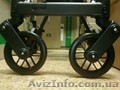 Ремонт и профилактика детских колясок Orbit Baby 1.2.3 - Изображение #2, Объявление #1594118
