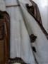 Куртка короткая, кожа, натуральных мех. Размер 48 - Изображение #4, Объявление #1595303