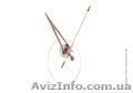 Испанские часы Nomon Cris