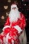 Дед Мороз и я Снегурочка поздравление на дом - Изображение #2, Объявление #1599734