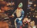 Дед Мороз и я Снегурочка поздравление на дом - Изображение #3, Объявление #1599734