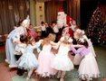 Дед Мороз и я Снегурочка поздравление на дом - Изображение #4, Объявление #1599734