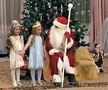 Дед Мороз и я Снегурочка поздравление на дом - Изображение #5, Объявление #1599734
