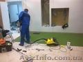 Качественная уборка квартир после ремонта Киев - Изображение #2, Объявление #1596689