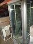 Кондитерский Холодильник – Витрина 4 стекла бу.