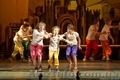 Театральная студия АртЭко приглашает детей в возрасте от 6 до 17 лет., Объявление #1598543