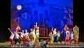Театральная студия АртЭко приглашает детей в возрасте от 6 до 17 лет. - Изображение #2, Объявление #1598543