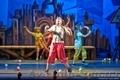 Театральная студия АртЭко приглашает детей в возрасте от 6 до 17 лет. - Изображение #3, Объявление #1598543
