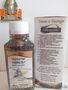 Натуральное Масло Жожоба, 125мл, Египет - Изображение #2, Объявление #1599453