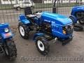 Минитрактора для сельскохозяйственной деятельности - Изображение #4, Объявление #1596669