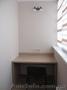 Сдам 1ком. квартира в ЖК Софиевский Квартал! - Изображение #3, Объявление #1599956