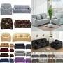 Чехол на диван,  кресло,  стул. Экономия на химчистке,  покупке нового