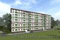 Однокомнатные квартиры в Обухове цена 13800$,  квартира в новостройке Обухов