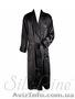 Мужские халаты из натурального шелка SilkLine , Объявление #1597290