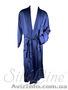 Мужские халаты из натурального шелка SilkLine  - Изображение #2, Объявление #1597290