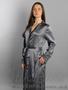 Шелковые халаты женские SilkLine