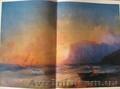 Феодосійська картинна галерея ім. І. К. Айвазовського. Альбом. - Изображение #4, Объявление #1600467