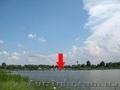 Жилой кирпичный дом на берегу озера. Беларусь - Изображение #7, Объявление #1600465