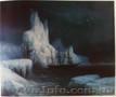 Феодосійська картинна галерея ім. І. К. Айвазовського. Альбом. - Изображение #5, Объявление #1600467