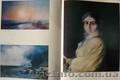 Феодосійська картинна галерея ім. І. К. Айвазовського. Альбом. - Изображение #6, Объявление #1600467