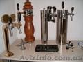 Охладитель Для Пива, Пивные Башни бу. - Изображение #3, Объявление #1601446