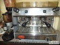 Кофеварка Таблеточная, Капсульная бу. - Изображение #3, Объявление #1601687
