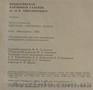 Феодосійська картинна галерея ім. І. К. Айвазовського. Альбом. - Изображение #7, Объявление #1600467