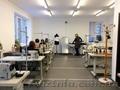Швейный цех ищет заказы Выгодное предложение, Объявление #1602081