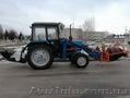 Навесное оборудование для трактора МТЗ в Украине - Изображение #4, Объявление #1604188