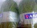 Зимняя пряжа для вязания - Изображение #2, Объявление #1602094