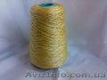 Зимняя пряжа для вязания - Изображение #4, Объявление #1602094