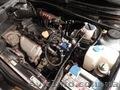 Установка,ремонт ГБО оборудования на Ваш автомобиль., Объявление #1604591