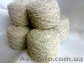 Зимняя пряжа для вязания - Изображение #8, Объявление #1602094