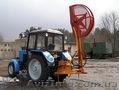 Навесное оборудование для трактора МТЗ в Украине, Объявление #1604188
