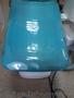 Чехол (под ноги пациента) для стоматологического кресла, Объявление #1604621