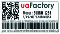 Размотчик рулонного металла SURRM 1250 - Изображение #2, Объявление #1602571