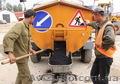 Навесное оборудование для трактора МТЗ в Украине - Изображение #2, Объявление #1604188