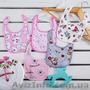 Одежда трикотажная от производителя ООО «Фламинго Текстиль», Объявление #1602323