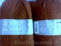 Зимняя пряжа для вязания - Изображение #3, Объявление #1602094