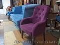 Столы Для Кафе Ресторана Мебель бу.