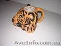 Кружка «Тигр»,  Петушок, свинка и курочка.   - Изображение #5, Объявление #1603964