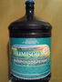 Микроудобрение humisoils/ - Изображение #2, Объявление #1602126