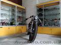Продажа запчастей, расходников на мотоциклы мопеды , Объявление #1603809