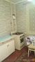 Ірпінь, вул Северинівська, 8 лінія, 3-х кім.кв. - Изображение #2, Объявление #1601477