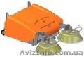 Уборочное оборудование (навесное) на МТЗ-80-82 БелДТ-8002 - Изображение #2, Объявление #1603562