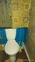 Ірпінь, вул Северинівська, 8 лінія, 3-х кім.кв. - Изображение #6, Объявление #1601477
